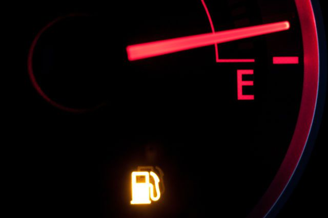 5 Bad Habits that Can Damage Your Vehicle