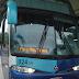 Homens armados interceptam ônibus que saia de Monsenhor Tabosa e matam passageiro