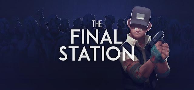 The Final Station v2.1.0.3-GOG