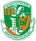 Apply For Federal Poly Bauchi HND Programme  – 2017/18