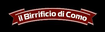 http://l12.eu/birrificiodicomo-1509-au/501ZGK6JHI3WJLQHM9PU