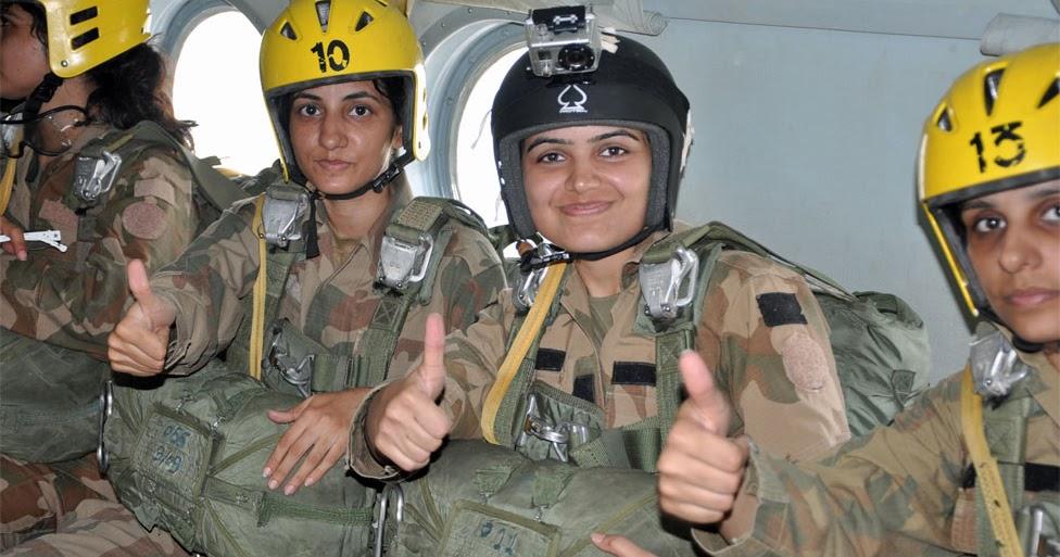 Army Training: Army Training Ki Video