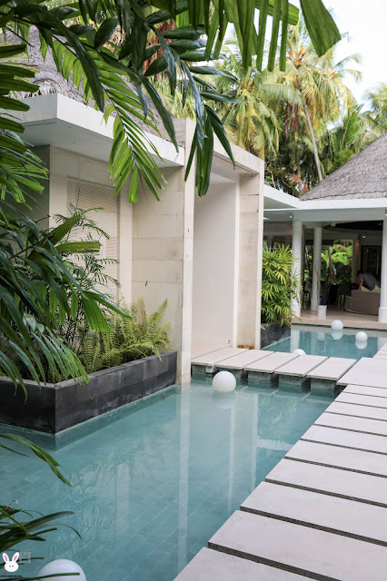 niyama spa; the maldives; spa treatments