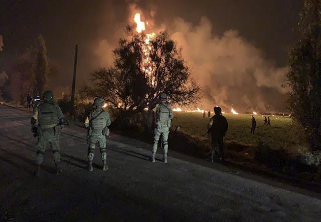 सुबह 03.30 बजे 12 मिराज 2000 भारतीय लड़ाकू जेट विमानों ने पाकिस्तान में घुसकर आतंकी कैंप किये तबाह