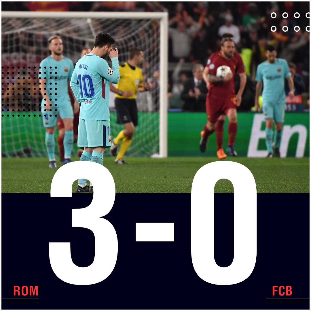 de-che-cua-Messi-bi-lat-do-boi-Roma-khi-Barca-tham-bai-tren-dat-y-1