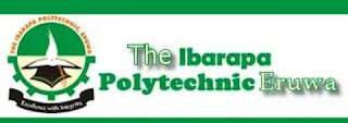 List of Accredited Courses Available in ibarapa Polytechnic Eruwa