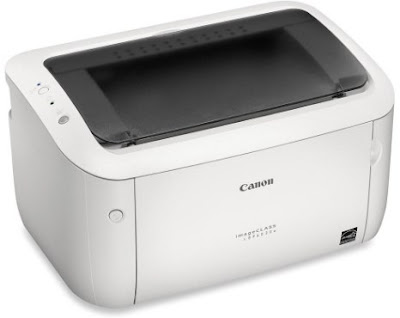 Canon imageCLASS LBP6030w Review - Free Download Driver