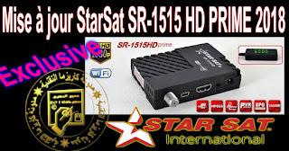 miss-ajour-StarSat-SR-1515HD-prime