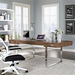 Modway Tinker Desk