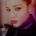 Maheeda now charges people 250Euros to facetime with her