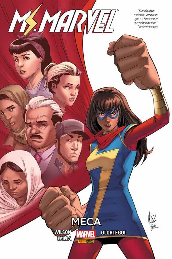 Checklist Marvel/Panini (Julho/2019 - pág.08) - Página 8 Ms%2Bmeca