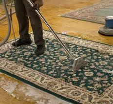 Index Carpetcleaning12 Beep Com