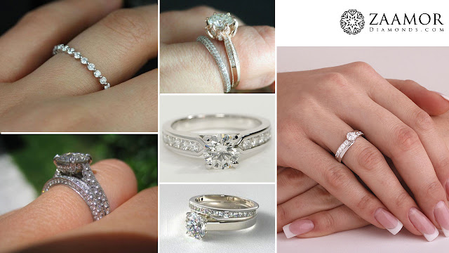 https://www.zaamordiamonds.com/jewellery/solitaire/rings.html