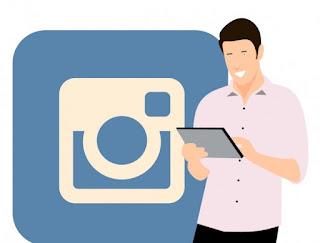 Tips Memasarkan Produk di Instagram! Pasang Iklan Yang Efektif