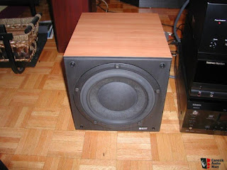 B&W ASW 2500 Subwoofer (Used) 174823-bw_asw_2500_subwoofer%255B1%255D