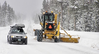 Conducir-nieve-hielo