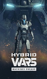 Hybrid Wars-RELOADED