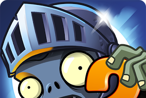 Plants vs Zombies 2 v2.7.1 APK