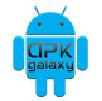 APK Galaxy APK 1.1.1 (0123580) Free Download
