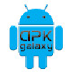 APK Galaxy APK 1.1.1 (0123580) Free Download