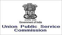 UPSC Recruitment 2017 63 Assistant Professor, AEE Posts