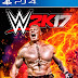 WWE 2K17 DISPONIBLE PARA PC FULL ESPAÑOL DESCARGALO GRATIS