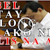 Panoorin: Sen. Trillianes Kinasohan ng Libel ng mga Binay!! Nakahanda na ung Kulongan Para Sayo!!