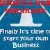 Cara Senang Untuk Berjaya Dalam Bisnes