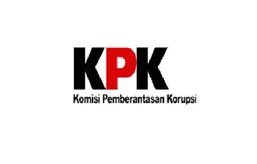 LOKER CPNS KPK 2016