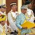 PH tuduh Majlis Raja-Raja hasut rakyat