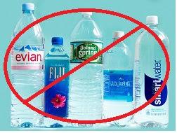 facts about plastic bottle। प्लास्टिक की बोतल के बारे में तथ्य
