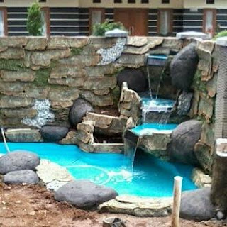 Tukang Taman di Ciawi,Jasa Tukang Taman di Ciawi,Jasa Pembuatan Taman di Ciawi,Tukang Taman Murah di Ciawi,Jasa Pembuatan Taman Hias di Ciawi,Jasa Pembuatan Taman Kering di Ciawi,Tukang Kolam Ikan di Ciawi,Jasa Pembuatan Kolam Minimalis di Ciawi,Jasa Pembuatan Kolam Ikan Koi di Ciawi,Jasa Pembuatan Taman Minimalis di Ciawi,Tukang Taman dan kolam hias Murah dan Berkualitas di Ciawi