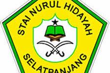 Pendaftaran Mahasiswa baru (STAI Nurul Hidayah) 2021-2022