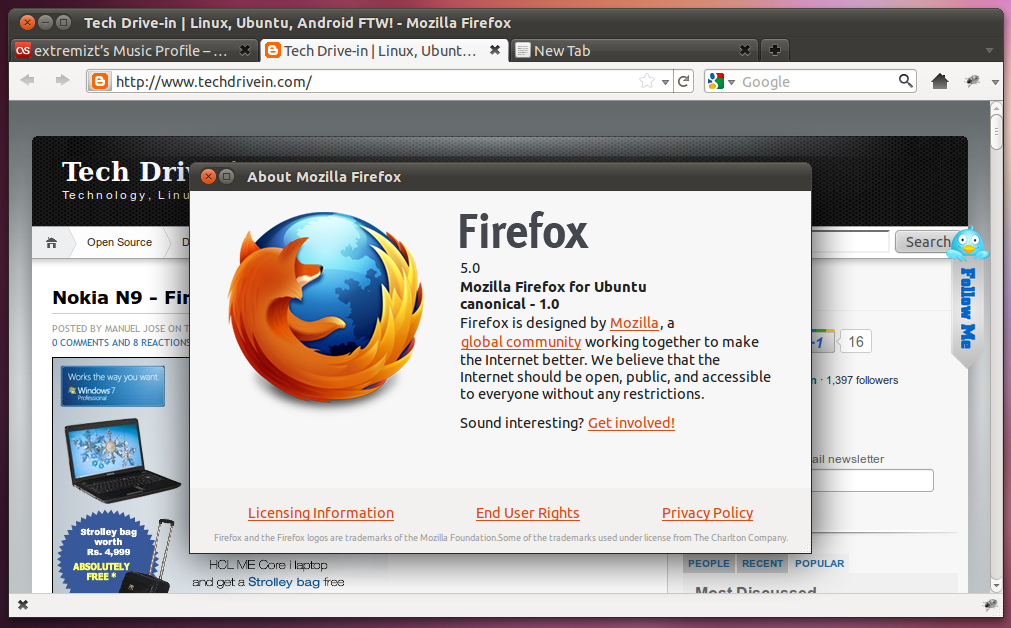 Opdater firefox  Download Old Versions of Mozilla Firefox