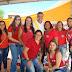 Comemoração do Dia Internacional da Mulher é realizado em Piritiba