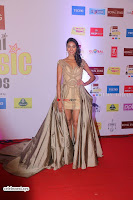 Bollywood Celebs at mirchi music Awards 2018 ~  Exclusive 018.jpg