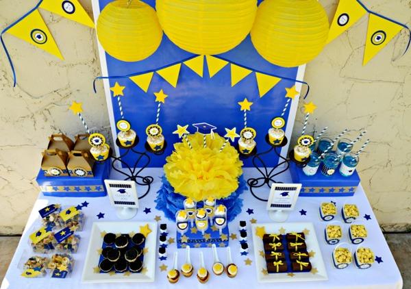FREEBIES pour célébrer la fin de l'année scolaire | BirdsParty.fr