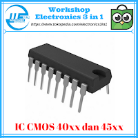 https://www.tokopedia.com/electronics3in1/ic-cmos-40xx-dan-45xx?trkid=f=Ca0000L000P0W0S0Sh00Co0Po0Fr0Cb0_src=shop-product_page=1_ob=11_q=_po=4_catid=577