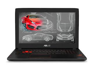 laptop-untuk-pekerja-desain.jpg