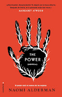 http://www.rocalibros.com/roca-editorial/catalogo/Naomi+Alderman/The+power