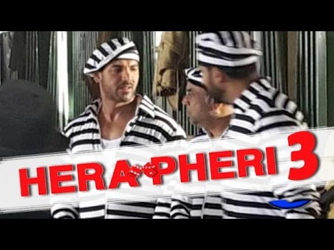 Hera Pheri movie free download full movie