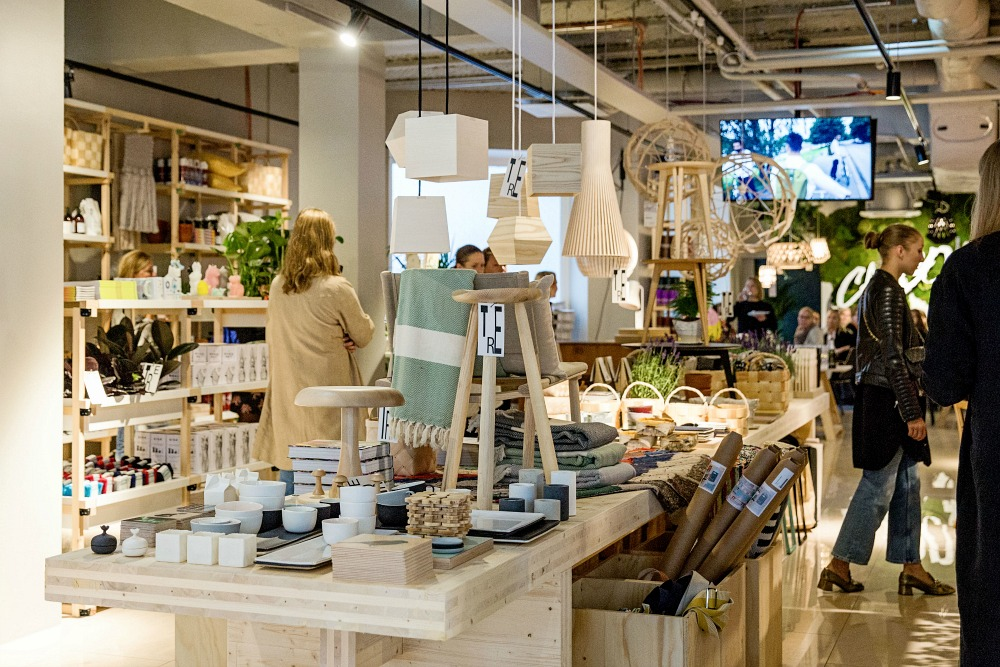 finnish design store helsinki