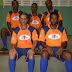 Abertura da 12ª Copa Evangélica de Futsal em Santo Antonio de Jesus
