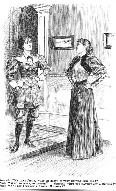 Spot the outfit in the book! Clothing Featured in How to Marry a Werewolf: Hats, Dresses and Men in Uniform by Gail Carriger