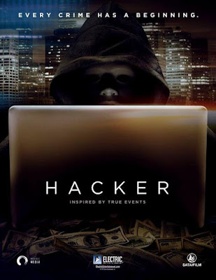 Hacker 2016 Legendado