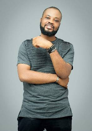 I almost bought human parts for rituals – Gospel Artiste