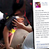 Murid Tahun 1 Maut Akibat Dipaksa Berpuasa Oleh Ibunya