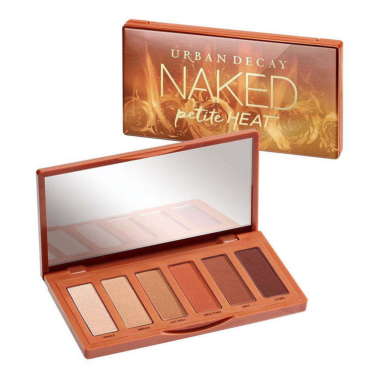 naked-petite-heat-urban-decay-palette