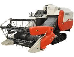 Harga Mesin Panen Padi Kubota Jepang,harga mesin,mesin panen,panen padi,kubota dc60,mesin pemanen,padi quick,kubota mini,harga kubota,dc 70,kubota dc,dc 35,dc 95,pemanen padi,modern kubota,dc 90,