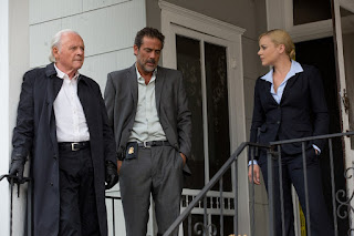 solace-anthony hopkins-jeffrey dean morgan-abbie cornish